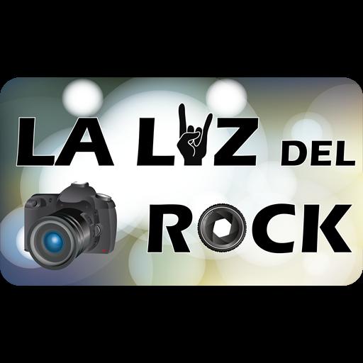cropped-logo-original-512×512.png