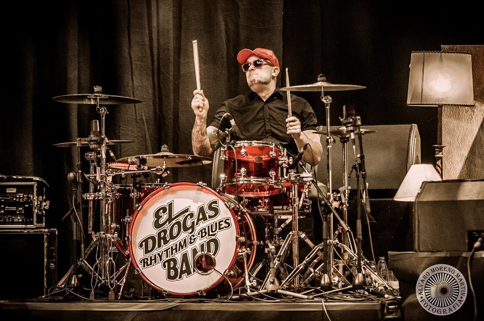 el-drogas–blues-band-teatro-nuevo-alcala-2