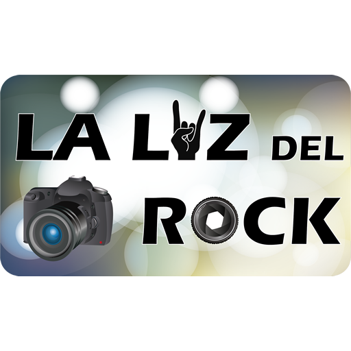 logo-original-512×512
