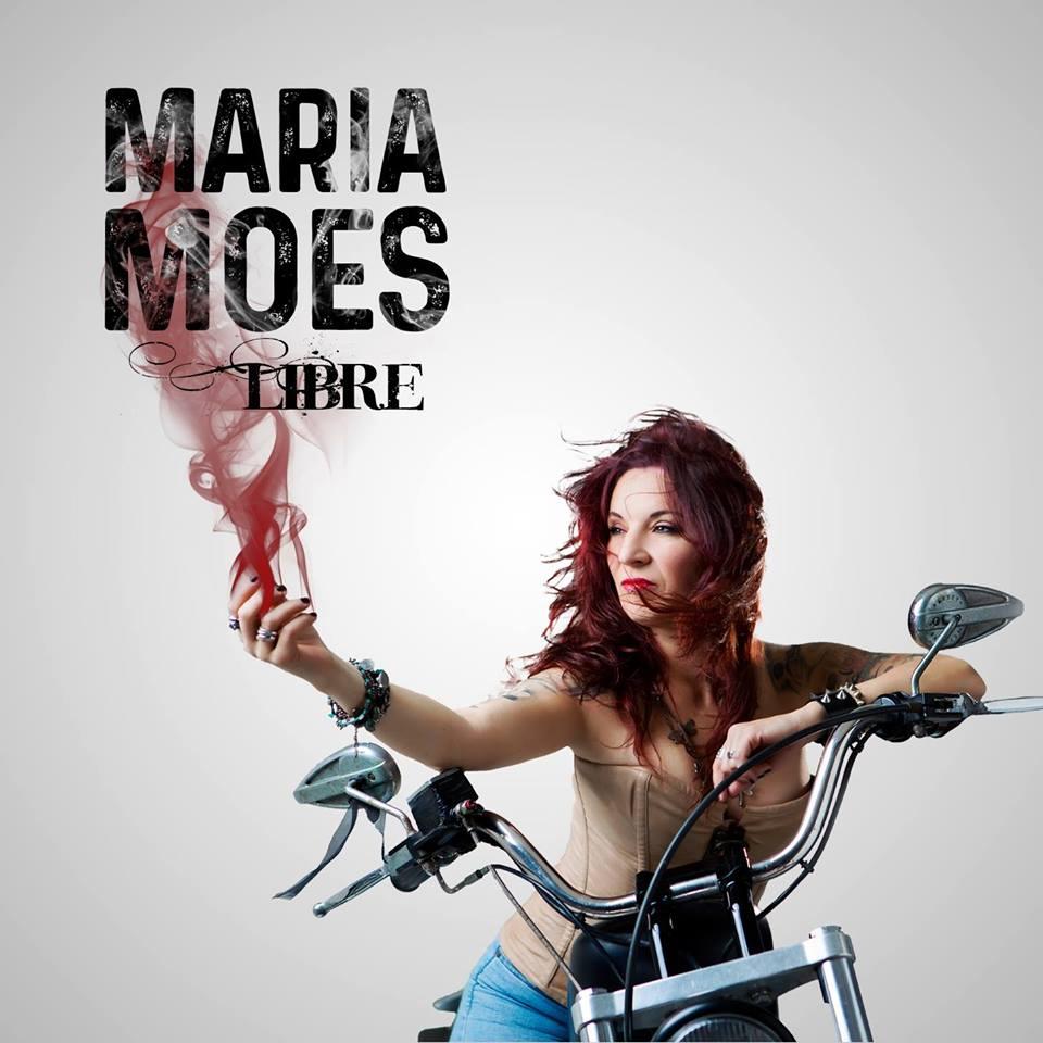 maria moes2